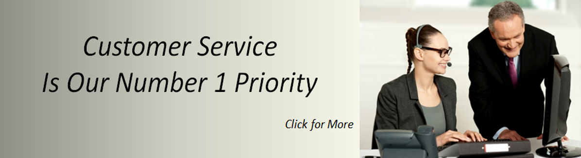 Service for Homepage1196x325