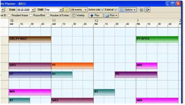 Productivity Apps Adl Data Systems Inc