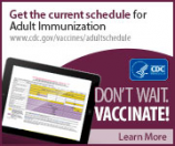 Vaccinate