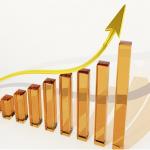 Thumb-Enterprise Accounting