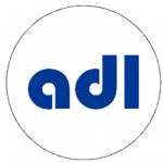 adl-icon