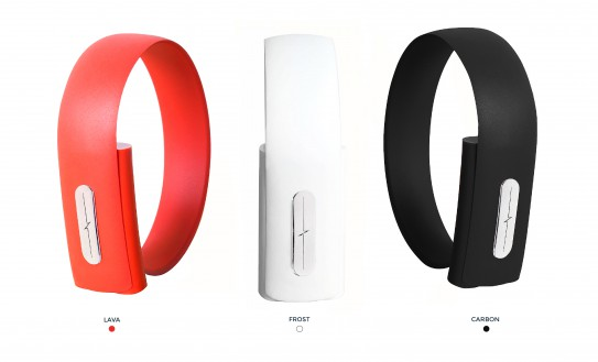 Nymi Band_3-Colours_Labeled-01 (1)
