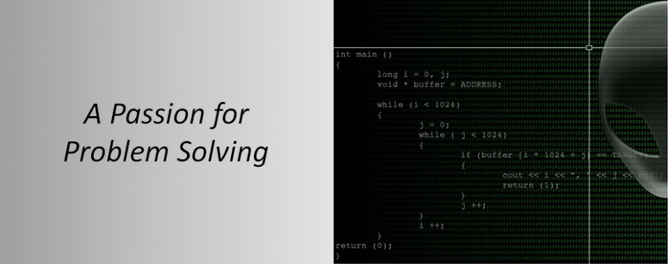 Programming-Consulting